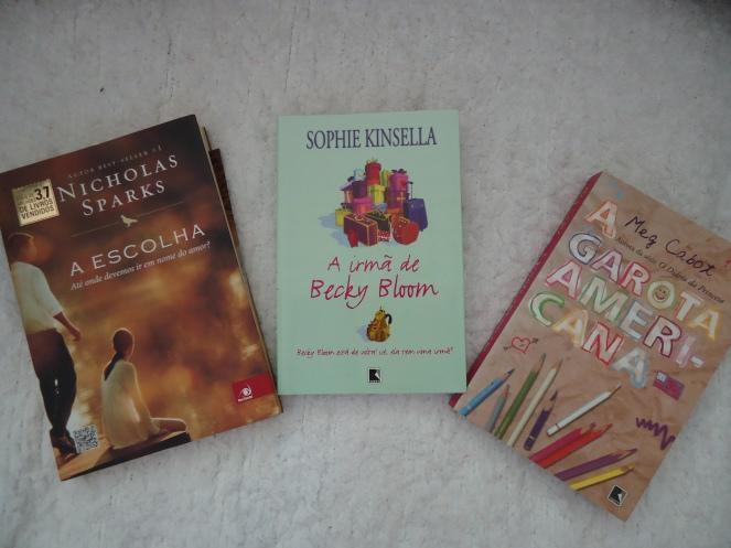 livros-de-romance