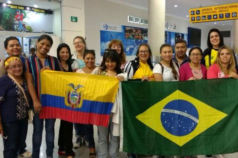 mat_equador_tour-of-hope_voluntarios_joseane-lima