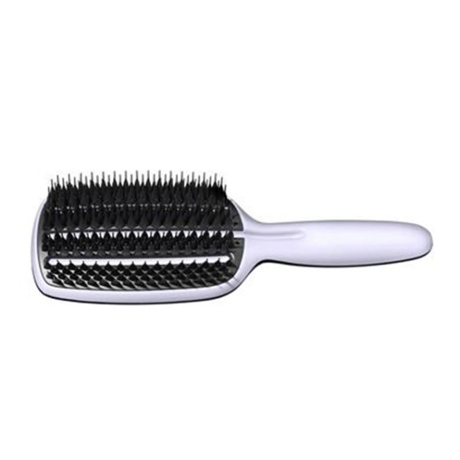 escova-tangle-teezer-blow-styling-styler