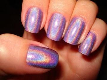 esmaltes-brilhosos-cores-onde-compra1