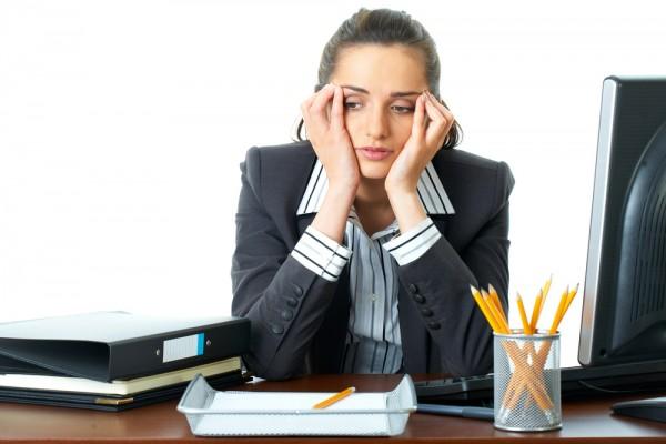 unhappy-worker-e1333635551169.jpg